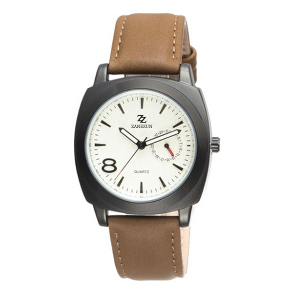 Christmas Promotion Wristwatch, Anti-Shock Waterproof Fashion Men Sports Watches