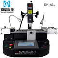DH-A1L laptop repair bga machine motherboard soldering iron