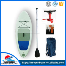 Children board inflatable sup stand up paddle boards for kids