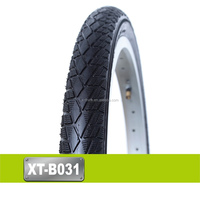 Good Quality MTB Mountain bicycle tire 26x1 3/4