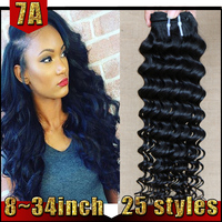 Aliexpress Hair Cheap Cambodia Hair Weft Remi Human Hair Extensions Wholesale Prices