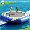 High quality giant inflatable water park for sale