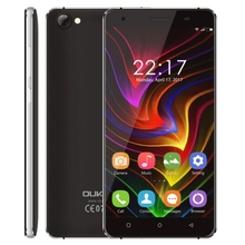 new products 2017 4G Unlocked Smartphone OUKITEL C5 Android 7.0 Latest 5G Mobile Phone with low price