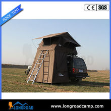 SUV Truck Car Roof Top Tent For Sale