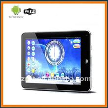 8inch Android 2.2 Tablet PC