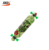 wholesale SIKD Brand maple longboard best price with good quality freestyle long board
