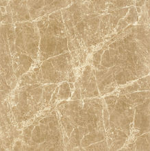 coatings prices exterior walls iran tiles and marbles 24x24 vinyl floor tiles artificial glazed tiles from allibaba com