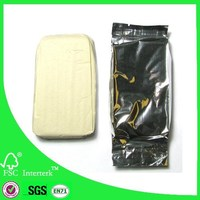 wholesale professional lightweight paper clay
