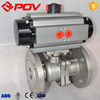 /product-detail/ball-valve-drawing-pneumatic-flanged-ball-valve-568897612.html