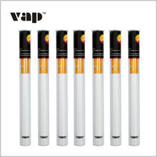 New Sex Full Hot Image vaporizer pen,VV-R,500puffs,280mah