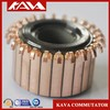 /product-detail/motor-parts-commutator-for-power-tool-armature-with-0-08-silver-copper-60228678321.html