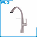 FLG100016 Hot Sale All Kinds of Marble Painting Color Faucet