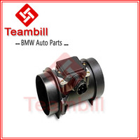 air flow meter for BMW spare parts E36 E38 E39 13621703275 , 1362 1703 275