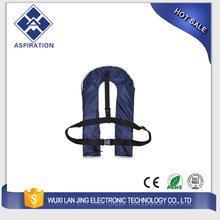 602-BP Inflatable Life Jacket