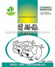 SUKAFEED-Pg.Health Probiotics Pig Feed Ingredients