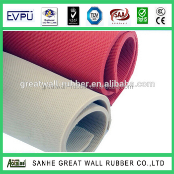 China Made Good Sale Rubber Where To Buy Natural Rubber Sheet