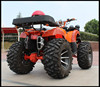 /product-detail/adult-gas-four-wheelers-atv-in-atv-250cc-4x4-manufacturer-60685394628.html