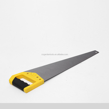 Wholesale 65# garden tools panel wood cutting hand saw