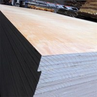 China Supplier commercial plywood walnut logs for sale