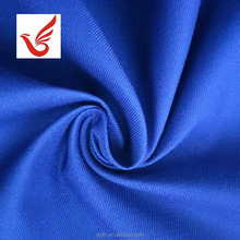 TC Polyester Cotton workwear Fabric also for coverall /military uniform workwear fabric