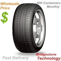 passenger tires tyres car with good chinese tyre prices for sale