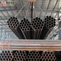 api carbon steel pipe corrosion