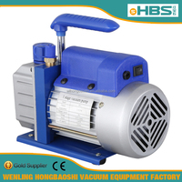 Easy carry High Quality China goods wholesale water pump 12 volt
