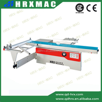 manufacturer of CE, precision panel saw wood panel saw
