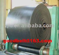 NN300 conveyor belt