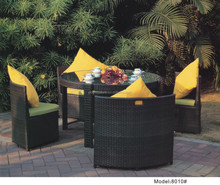 garden furniture patio furniture rattan outdoor furniture