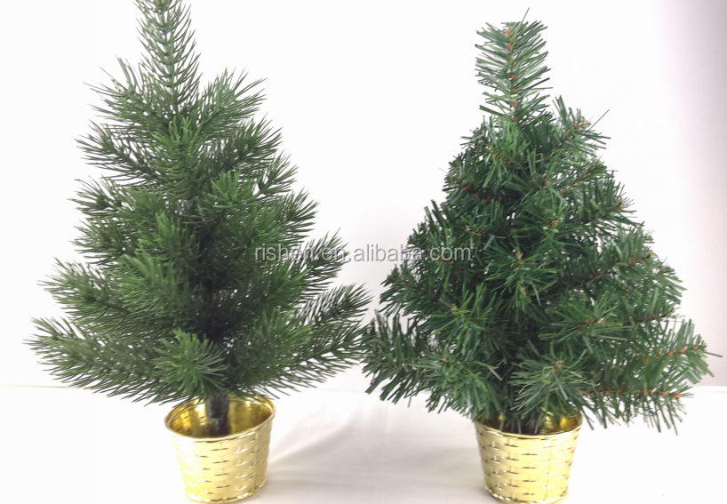 30cm small tree Christmas decorations Xmas tree