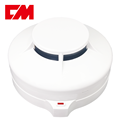 Industrial Decorative Photoelectric Smoke Detector