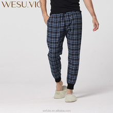 Lounge Pants Men Pajama Pants Jersey Pajama Pants
