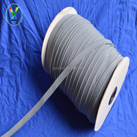 Home Textile,Garment,Bags Use 2mm elastic cord