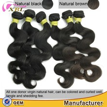Buy original remy cheap aliexpress hair 100% brazilian human hair temple natural raw unprocessed wholesale virgin brazilian hair