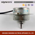 Alibaba best sellers dc long-term ventilation motor bulk products from China