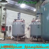 acrylic ab glue production line