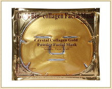China Fruit Facial Mask Maker Provide Various Collagen Whitening Facial Mask