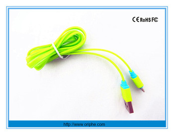 China supplier 2015 wholesale promotion usb to vga cable
