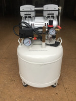 INDUSTRIAL PUMA INDUSTRY AIR COMPRESSORS 240V PRICES COMPRESSOR HEAD MOTOR SPARE PARTS SCRAP AND CAR