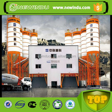 Roady RD130 concrete admixture mixing plant used mobile concrete batching plants mobile mini asphalt plant