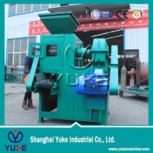 1000kg/hour small charcoal briket machine for sale