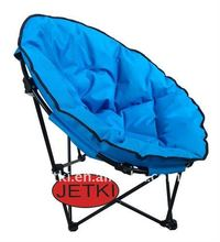 folding outdoor relax leisure weekend garden planet chair