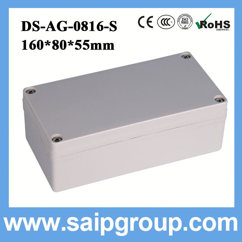 plastic boxes corrugated plastic moving boxes metal sheet outdoor box
