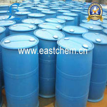 China manufacture of high quality food grade phosphoric acid