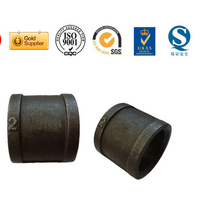 Malleable Cast Iron Construction Hardware