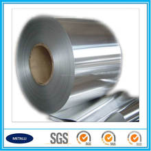 Hot selling heat exchanger brazing material aluminum coil