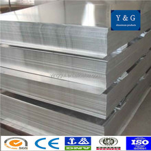6061 aluminum alloy deck plate price
