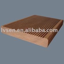 outdoor decking/wpc decking