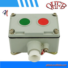 electrical push button switch,power control station